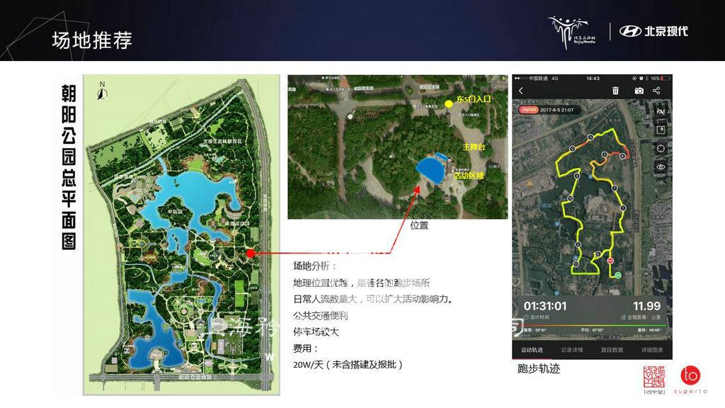 上海体育赛事策划,上海活动策划公司