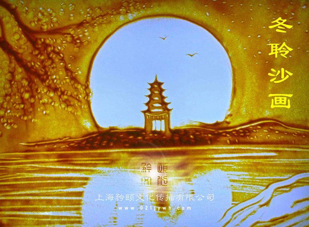 上海视频制作团队
