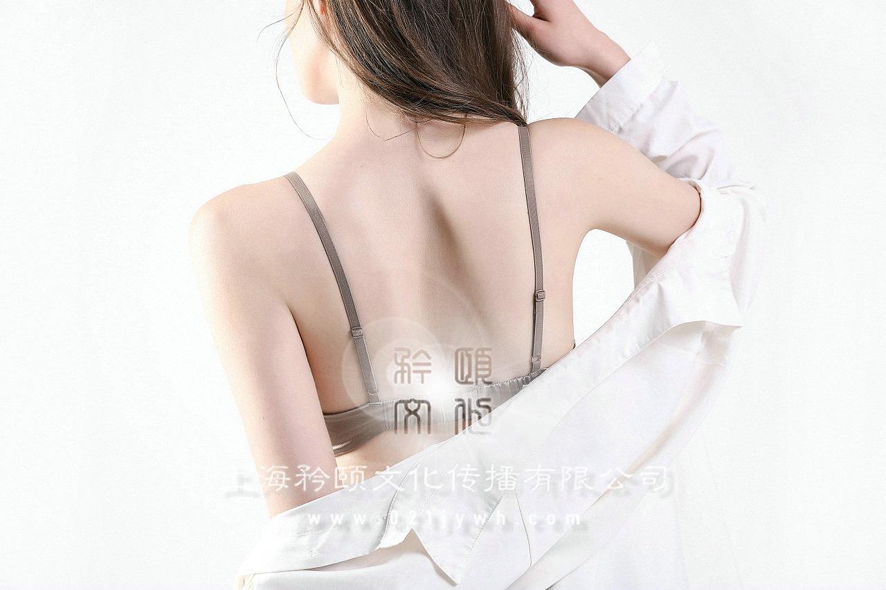 上海外模经纪