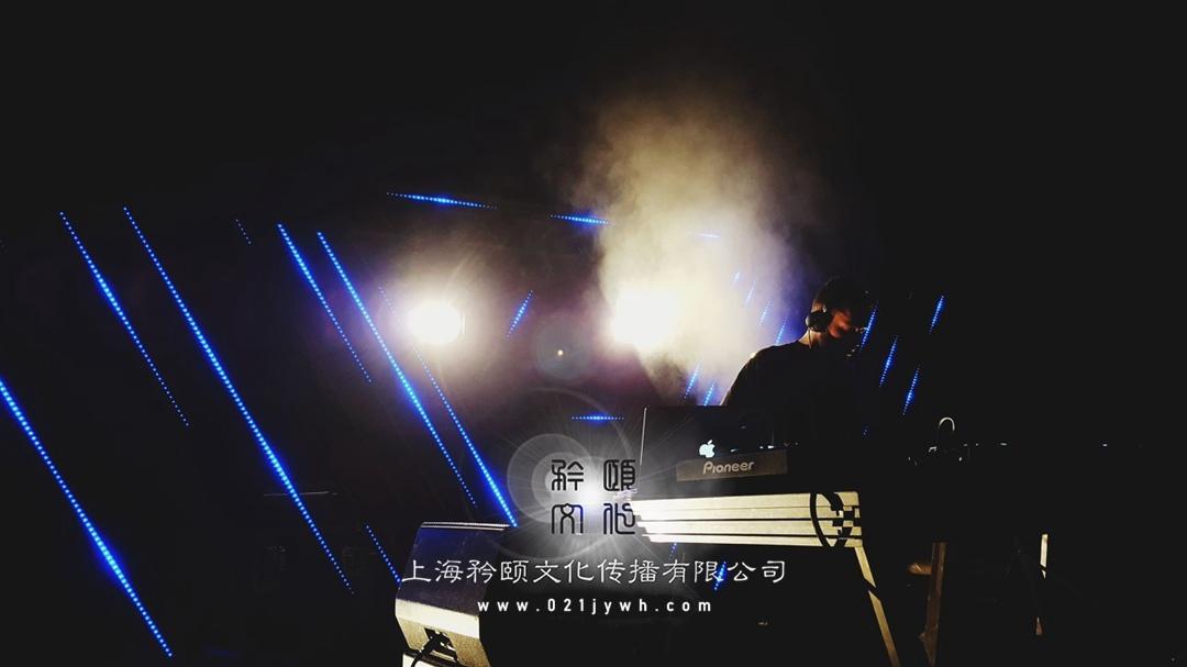 上海外籍调音师